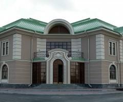7 Villas