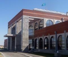 Vinarija i zona za odmor Vila JUKO