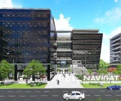 Navigator Business  Center 2
